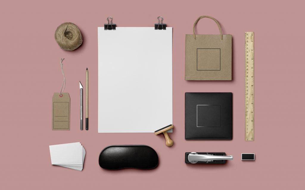 brand-identity-kaja-kreativa