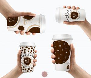 oblikovanje-kava-to-go