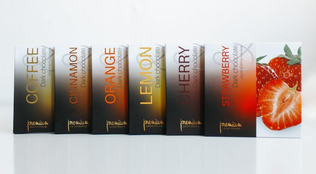 oblikovanje-embalaza-cokolade-zakladi1