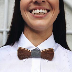 Zakladi Slovenije uniforma