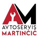 logotip-avtoservis-martincic