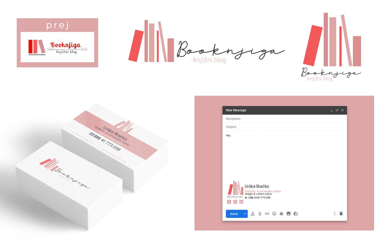 redesign-logotip-oblikovanje-vizitka