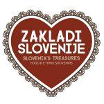 logotip-zakladi-slovenije