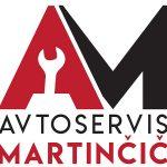 as-martincic-logo