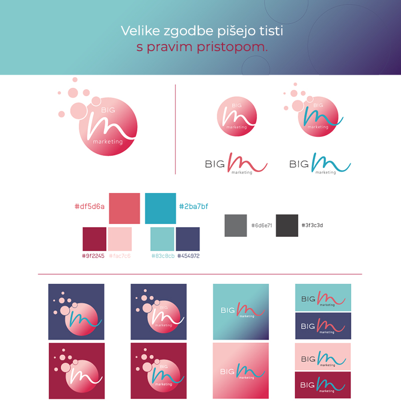 bigMmarketing-oblikovanje-graficne-podobe1