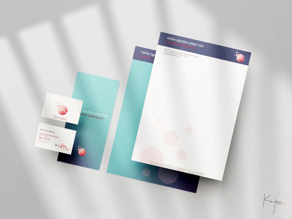bigMmarketing-oblikovanje-graficne-podobe2