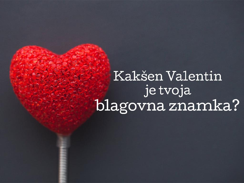 branding-valentinovo